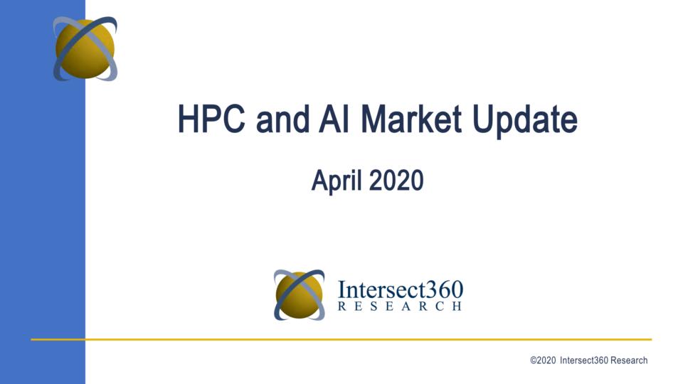 april-2020-hpc-and-ai-market-update