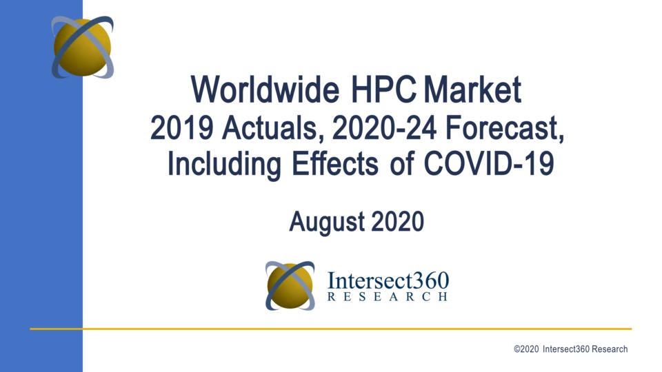 august-2020-worldwide-hpc-market-2019-actuals
