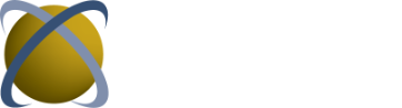 Intersect360 Research