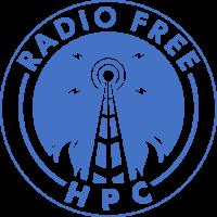 logo-radio-free-hpc