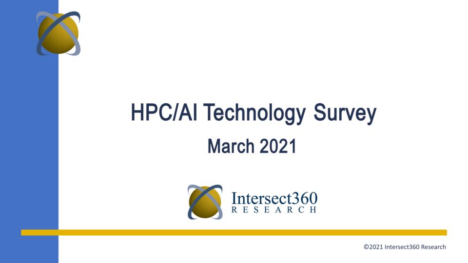 march-2021-hpc-ai-technology-survey
